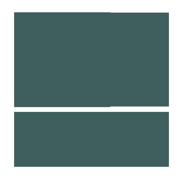 Цены на установку и ремонт кондиционера